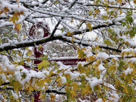 middleton-park-snow-06