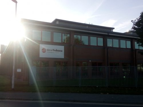 Engineering firm confirm mass job losses - South Leeds Life