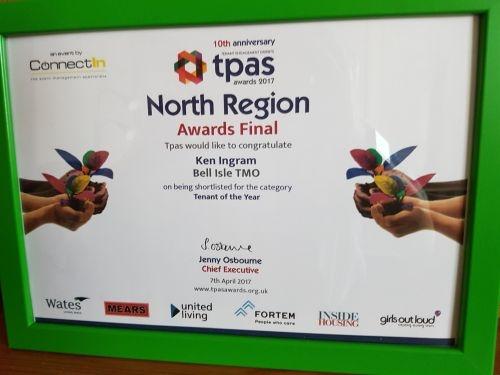 tpas awards (16)