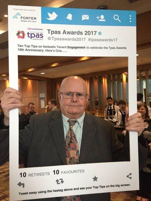 tpas awards (2)
