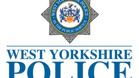 Coroner's Appeal: Paul Vine, Cottingley Leeds