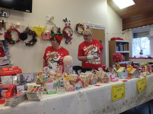 Middleton elderly aid christmas fayre 2018 (11)