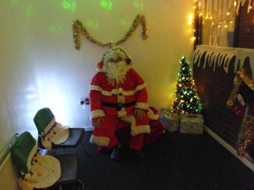 Middleton elderly aid christmas fayre 2018 (13)