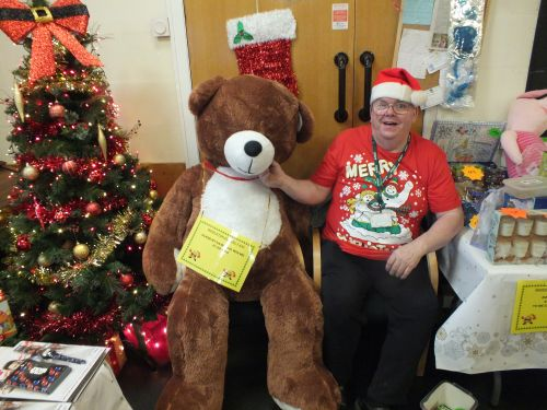 Middleton elderly aid christmas fayre 2018 (5)