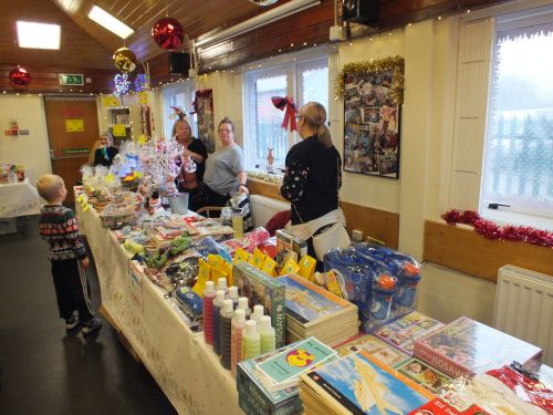 Middleton elderly aid christmas fayre 2018 (6)