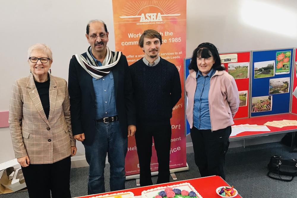 Asha agm2019 Councillors (1)