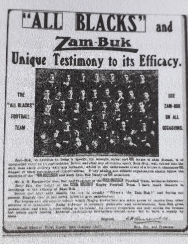 Bile Beans Zam-Buk 02