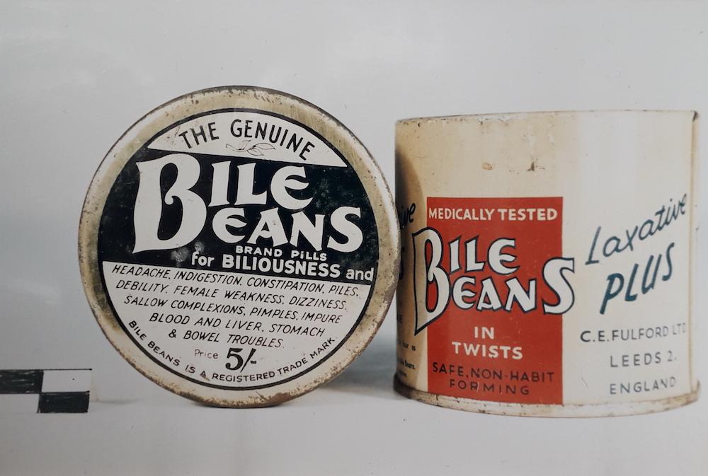 Bile Beans Zam-Buk 09