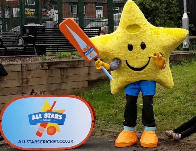 Cricket Star copy