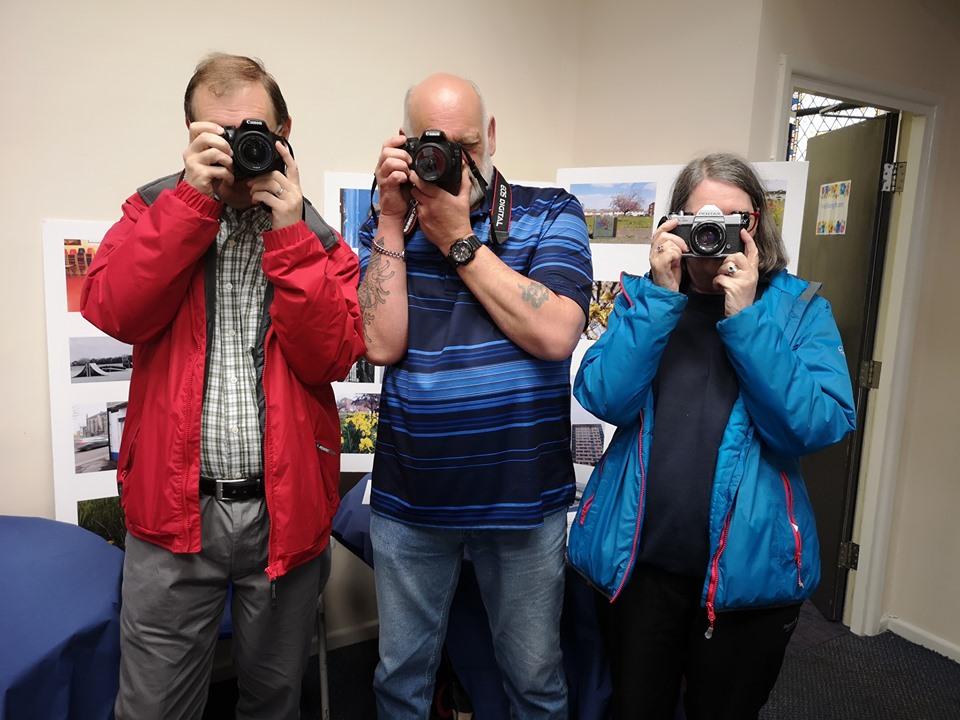 HEA PhotographyGroup2 copy