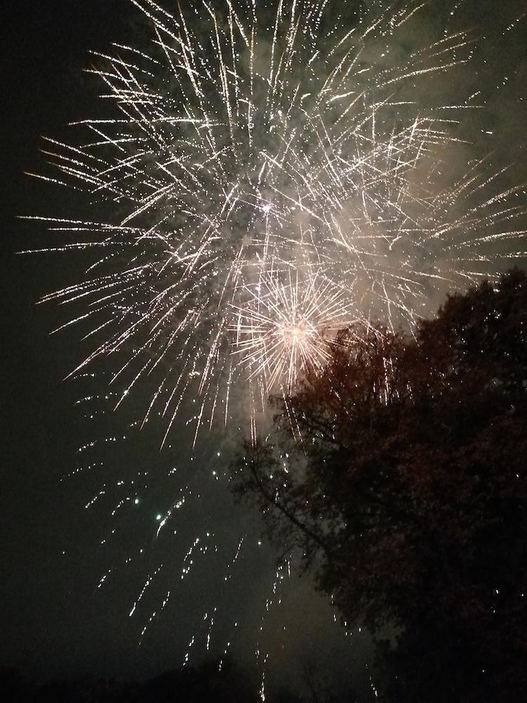 Middleton Park Bonfire 2019 05