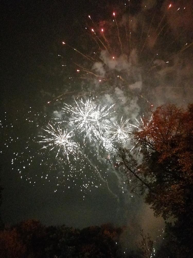 Middleton Park Bonfire 2019 14