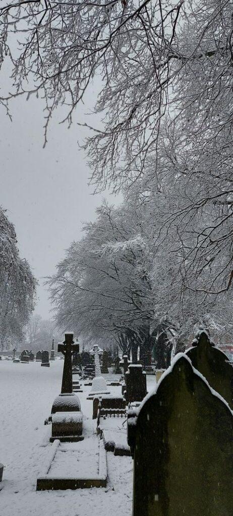 Snow 21 Beeston Cemetery Becci almond.jpg