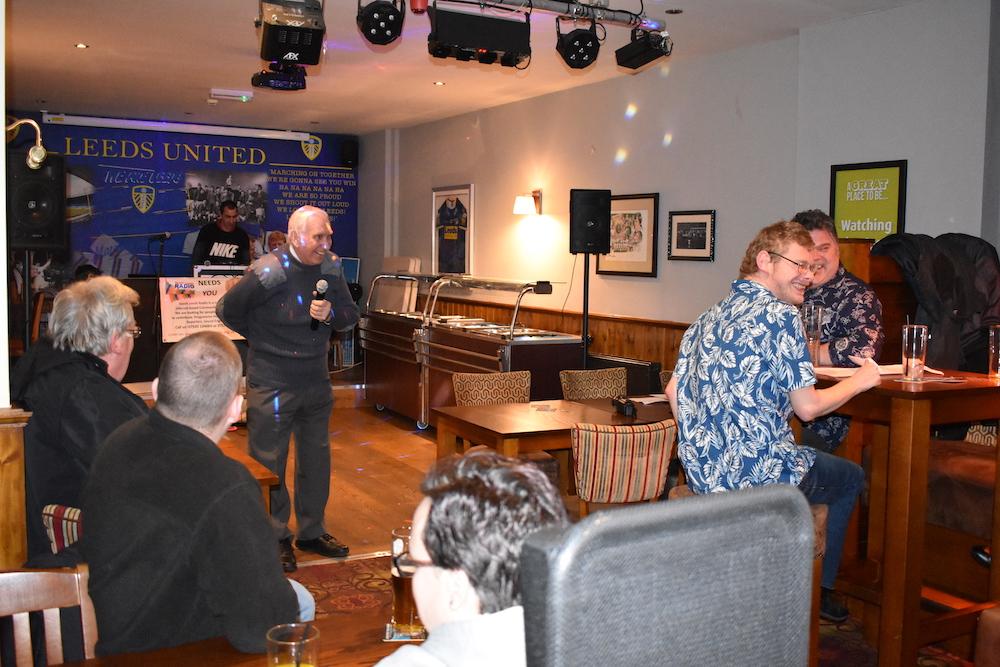 South Leeds Radio launch 04