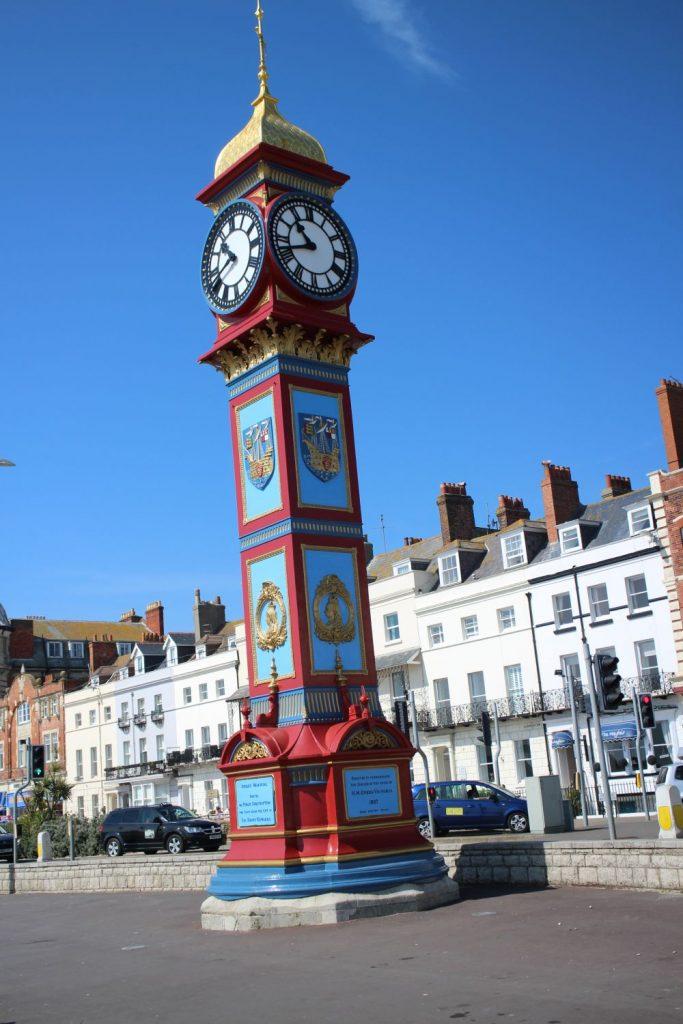 Weymouth (12)