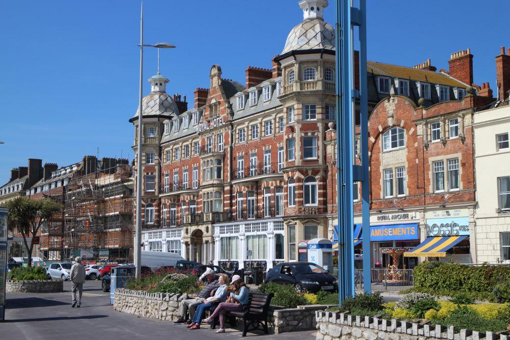 Weymouth (14)