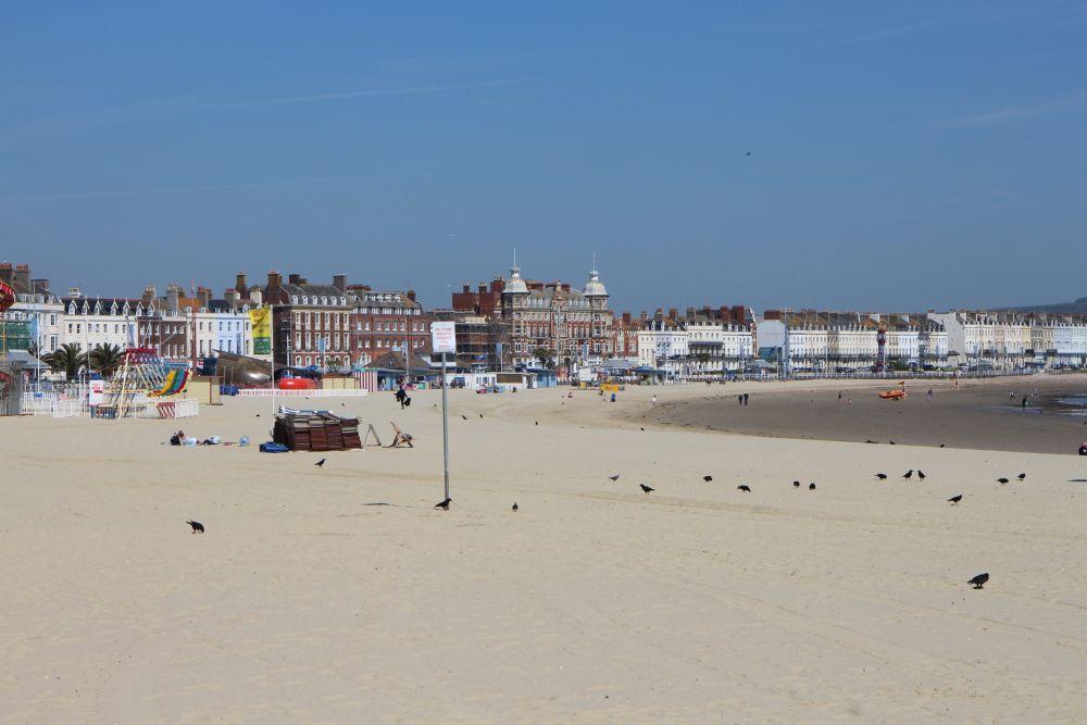Weymouth (18)