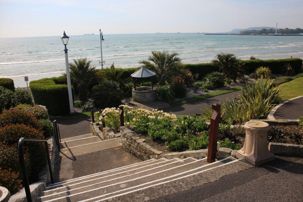 Weymouth (2)