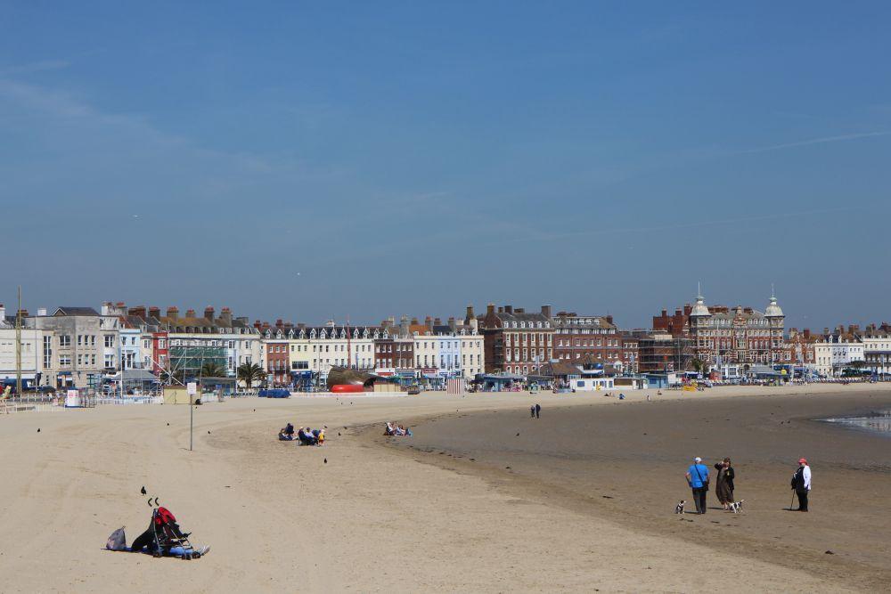 Weymouth (20)