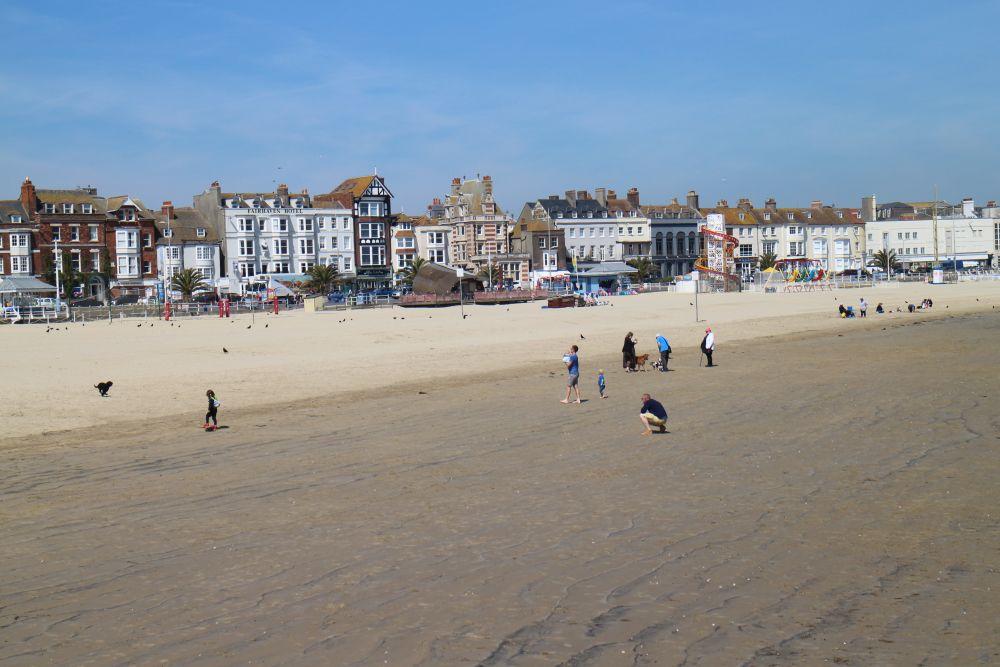 Weymouth (21)