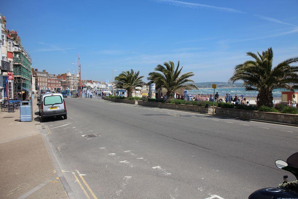 Weymouth (26)