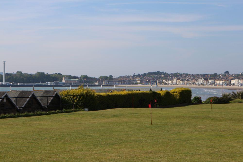 Weymouth (3)