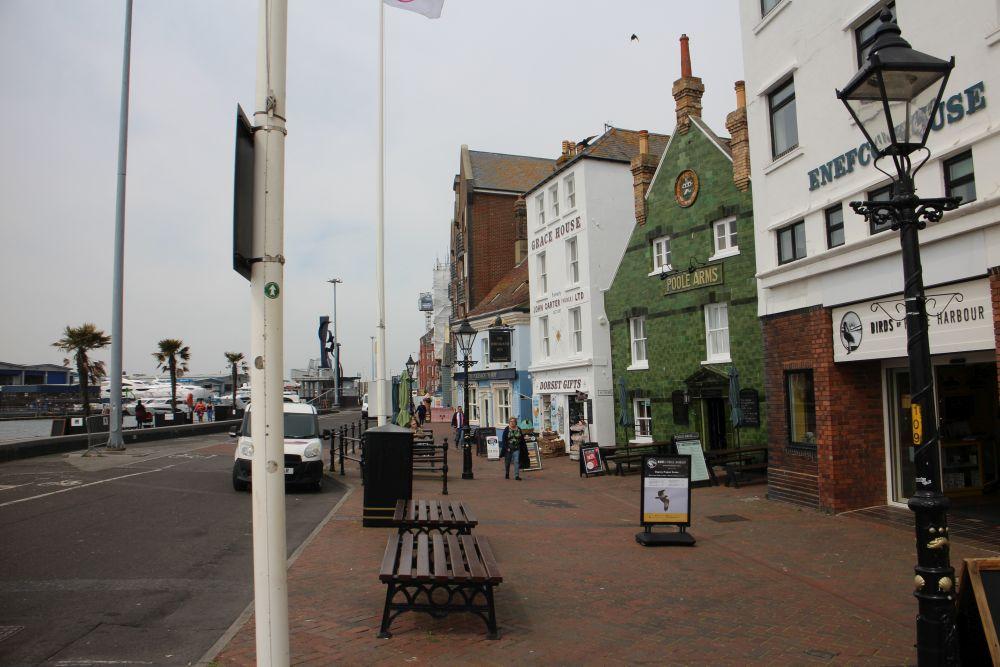 Weymouth (43)