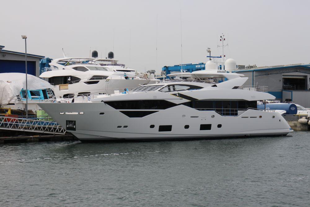 Weymouth (50)
