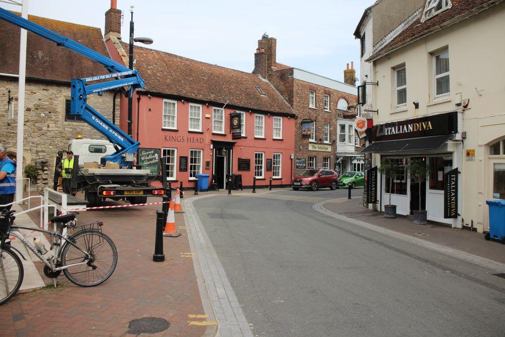 Weymouth (51)