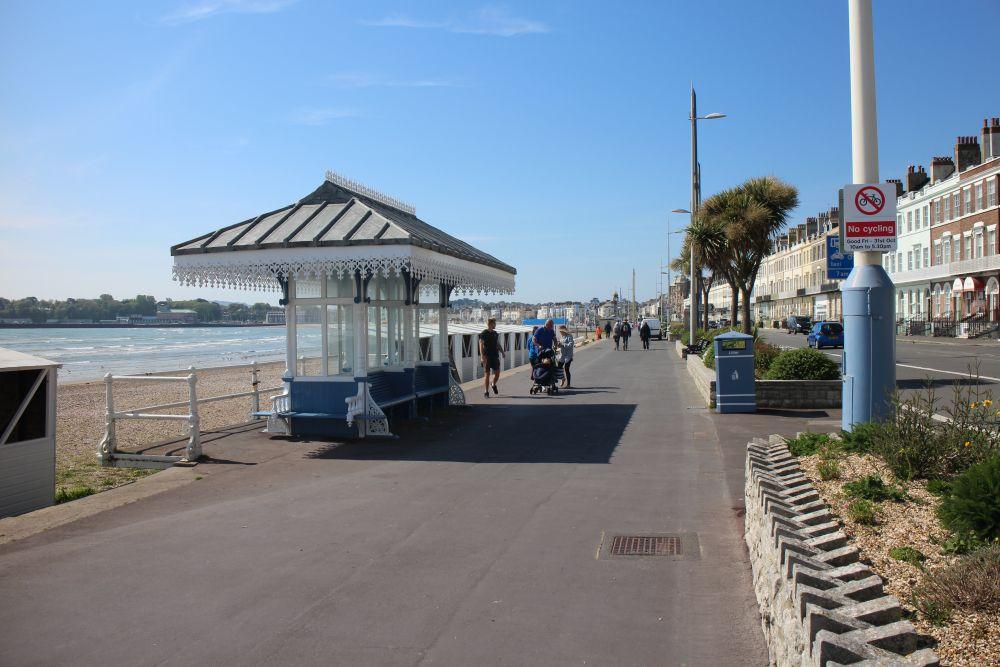 Weymouth (7)