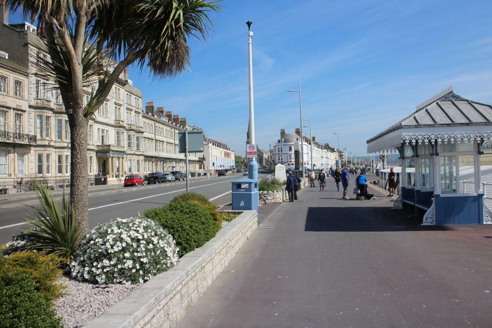 Weymouth (8)
