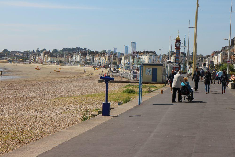 Weymouth (9)